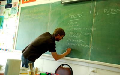 teaching2